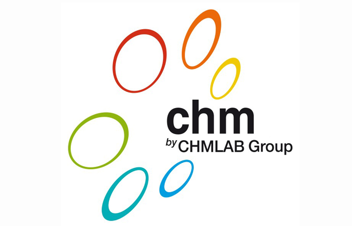 CHMLAB GROUP 2005 S.L.